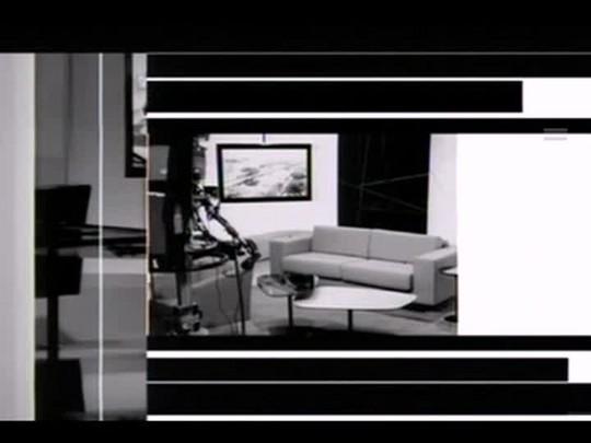 TVCOM Tudo+ - Saúde - 14/02/14