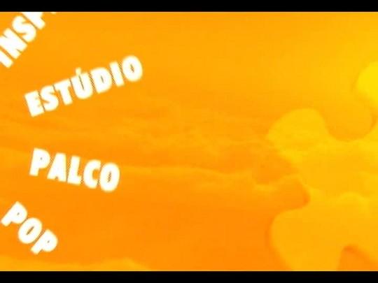 Mãos e Mentes - Músico, compositor e escritor Humberto Gessinger - Bloco 1 - 07/09/2014