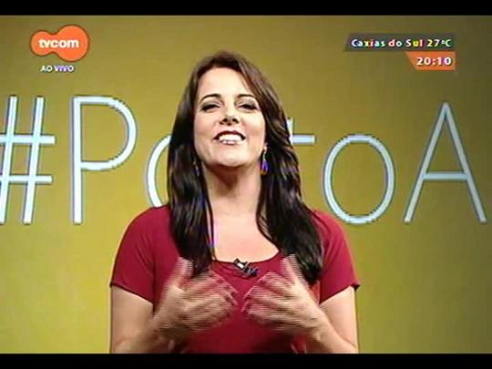 #PortoA - Saiba mais sobre a campanha Papai Noel dos Correios