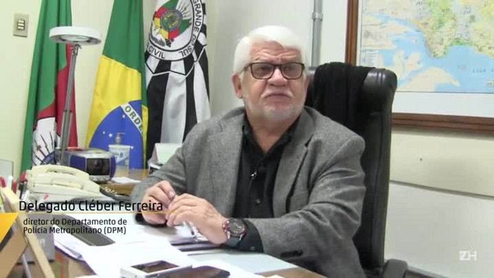 Superlotação no Presídio Central transforma delegacias em cadeias