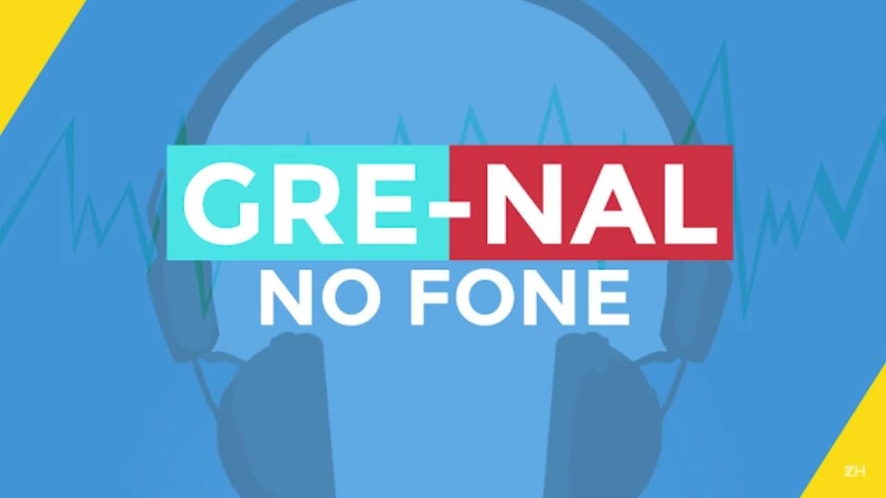 Gre-Nal no fone: aumenta a disputa por uma vaga no time do Grêmio