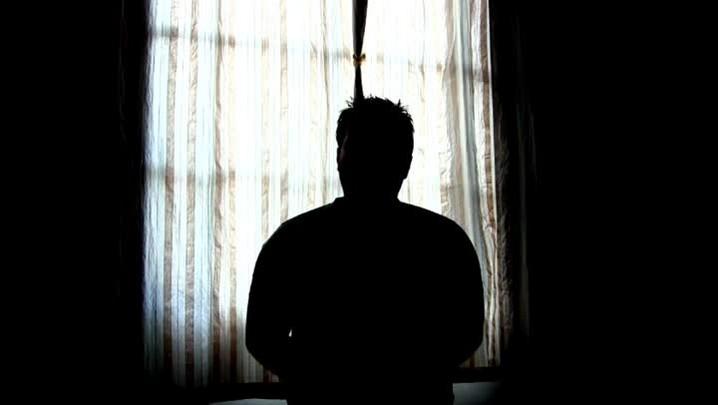 Refugiados do Tráfico: Morador expulso de apartamento do Minha Casa Minha Vida