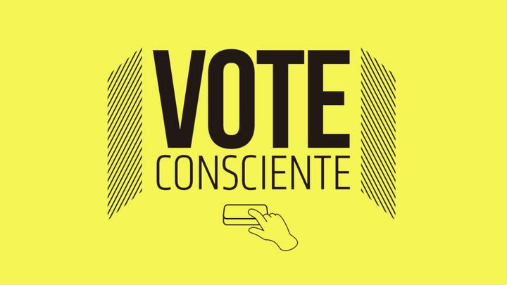 Projeto Vote Consciente: o que um vereador faz?