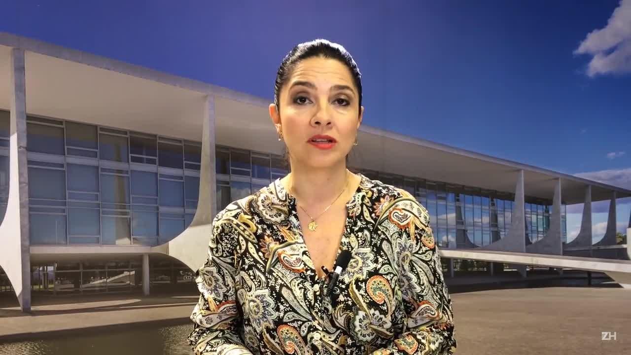 Carolina Bahia: Saída de Maria Sílvia do BNDES contribui para o agravamento da crise do governo Temer