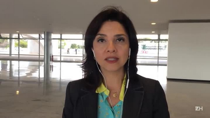 Carolina Bahia: Badesul e BRDE poderão ser oferecidos como contrapartidas no acordo de recuperação fiscal do RS com a União.