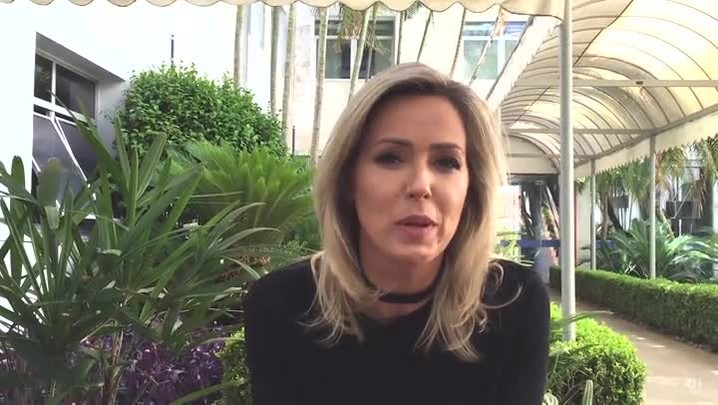 Depoimento CAF - Carla Fachim