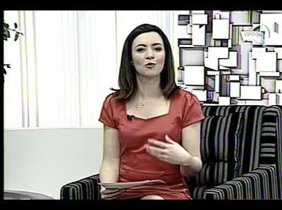 TVCOM Tudo Mais – A Busca Pela Felicidade - 4º bloco – 09/10/2013