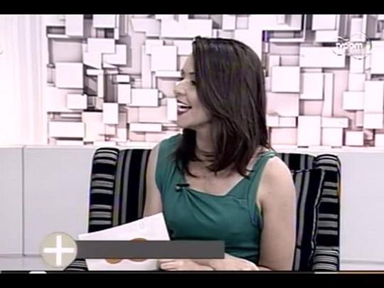 TVCOM Tudo+ - Eu S/A - 11/02/14