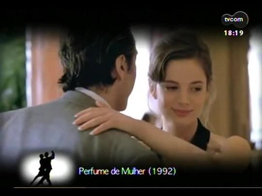 Programa do Roger - Especial tango - Bloco 4 - 13/06/2014