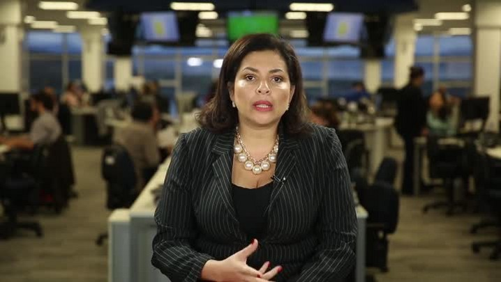 Sabatina Cultural: Janaína Deitos fala sobre suas propostas para a Cultura