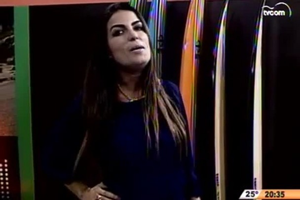 De Tudo um Pouco - DJ Anão lança videoclipe Casa de Praia - 7.12.14