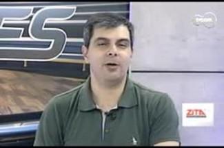 TVCOM Esportes - 2ºBloco - 26.02.15