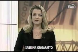 TVCOM 20 Horas - 1ºBloco - 05.03.15
