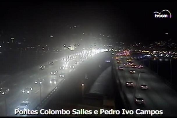 TVCOM 20 Horas - 2ºBloco - 01.04.15