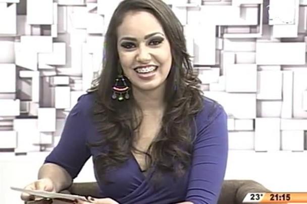TVCOM Tudo+ - Felicidade a dois: os segredos de um relacionamento duradouro - 08.06.15