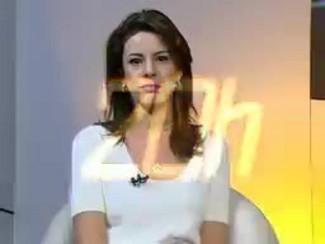 TVCOM 20 Horas - Redução da maioridade penal pode ser votada nesta terça-feira na Câmara dos Deputados - 29/06/2015