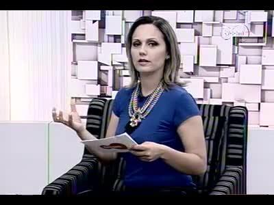 TVCOM Tudo+ - Contrato de namoro 2ºbloco - 28/10/13
