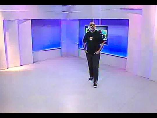 Programa do Roger - Resultados do Globo de Ouro - Bloco 1 - 13/01/2014