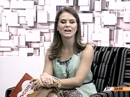 TVCOMTudo+ - Misses - 16.05.14