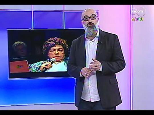 """Programa do Roger - Clipe Gaúcho 2014, \""""Linha Reta\"""" Locomotores - Bloco 4 - 20/05/2014"""
