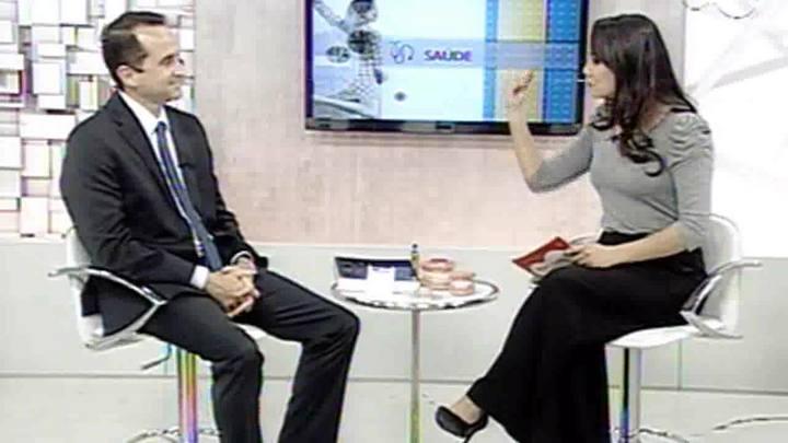 TVCOM Tudo+ - Novidades em Aparelhos Ortodônticos - 15.09.14
