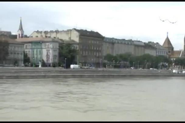 TVCOM Tudo+ - Dicas de Viagem: Balcãs, leste europeu - 28.01.15