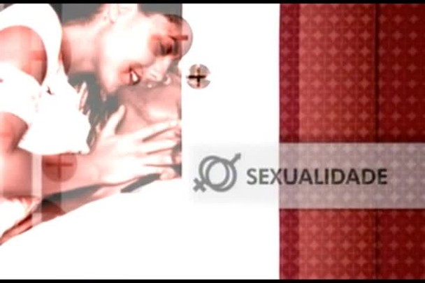 TVCOM Tudo+ - 50 Tons de Cinza\' gera polêmica sobre fetiches e práticas sexuais - 20.02.15