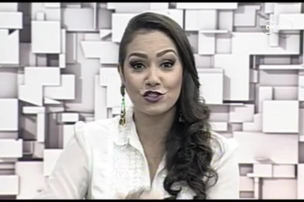 TVCOM Tudo+ - Novidades do mercado de - 14.05.15