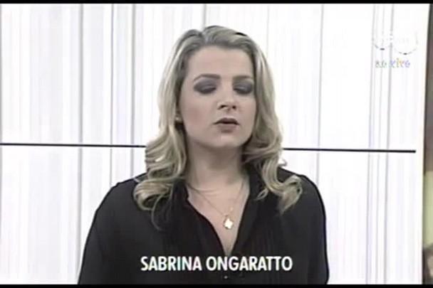 TVCOM 20 Horas - 1ºBloco - 25.07.15