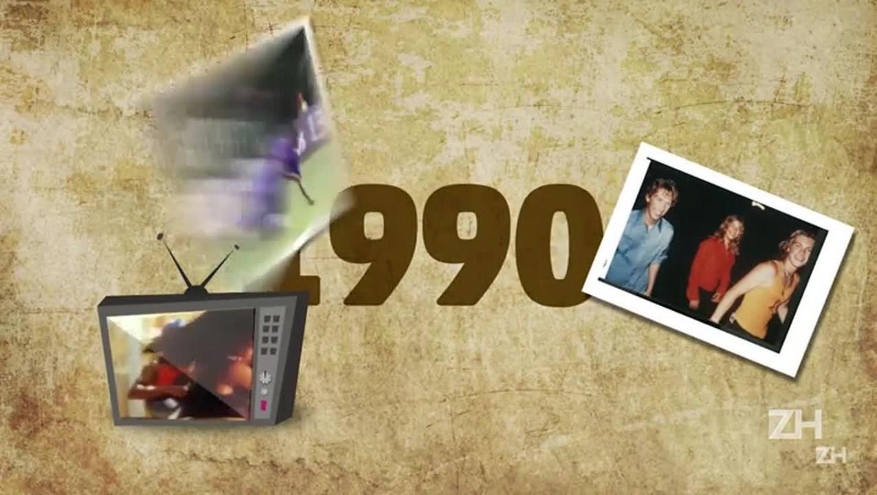 Os anos 1990 estragaram os volantes brasileiros