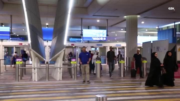Conheça a rota Dubai - Al Ain, nos Emirados Árabes Unidos