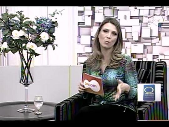 TVCOM Tudo+ - Imóveis - 30/06/14