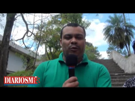 Papo direto com o Eleitor - Cilon Rosa