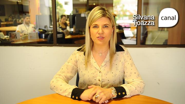 Silvana Toazza fala sobre o que esperar da economia em 2015