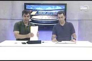 TVCOM Esportes - 3ºBloco - 26.02.15
