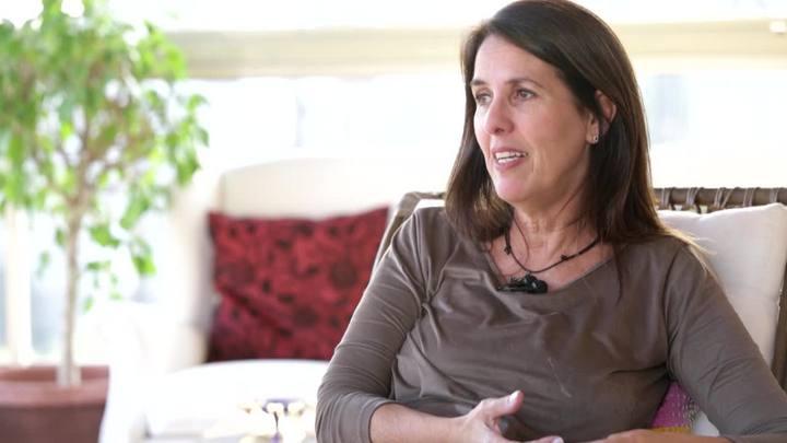 Martha Medeiros fala sobre seu novo livro