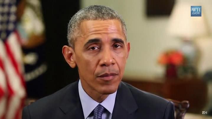 Obama quer fundo de emergência contra zika