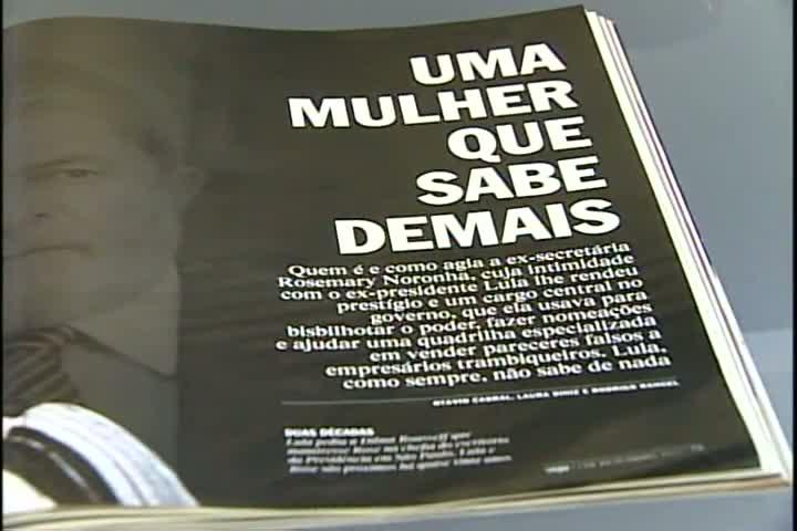Conversas do Planalto: Lula ainda não explicou envolvimento em novo escândalo