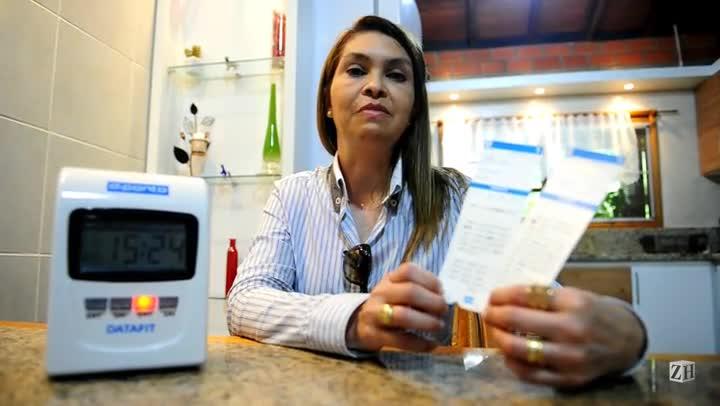 Patroa fala da nova lei das empregadas domésticas
