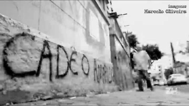 Os espaços de repressão em Porto Alegre durante a ditadura militar