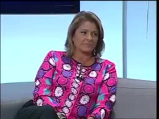 TVCOM Tudo Mais - Os bastidores do Planeta Atlântida 2015
