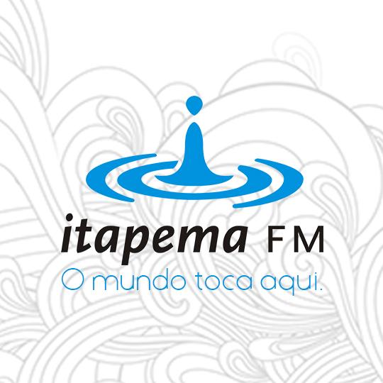 Entrevista Zeca Baleiro 01 19/06/2014