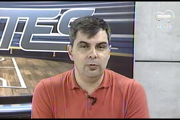 TVCOM Esportes - 4ºBloco - 05.08.15