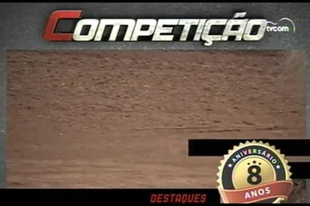 TVCOM Competição.1º Bloco. 03.10.15