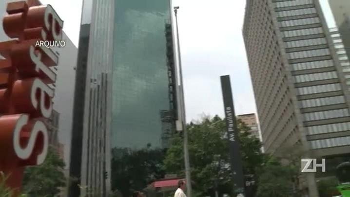 Moody\'s rebaixa nota do Brasil à categoria especulativa