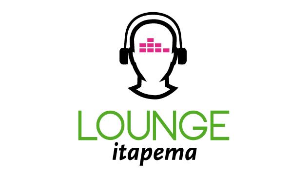 Lounge Itapema - 28/05/2016