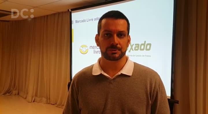 Mercado Livre compra startup catarinense Axado