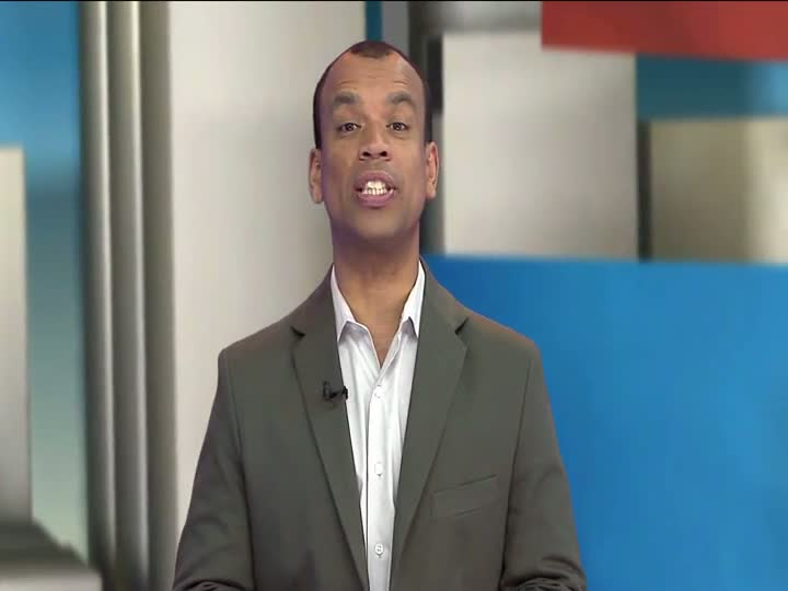 Porto da Copa - Saiba como é o trabalho dos agentes que têm a missão de organizar o trânsito da Capital - 24/08/2013 - bloco 1