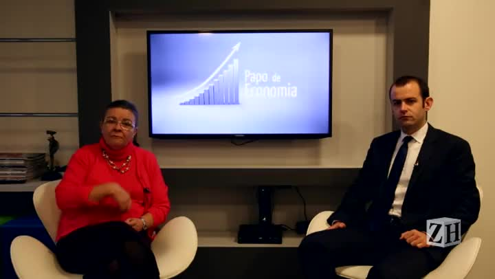 Papo de Economia: como formar líderes empresariais?