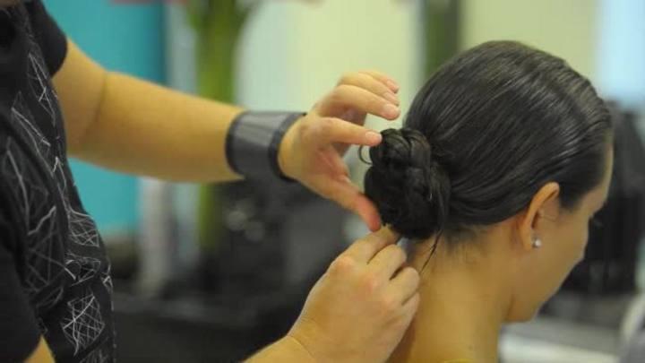 #DonnaHowTo: pegou chuva? Aprenda a ajeitar os cabelos rapidinho com uma trança descolada